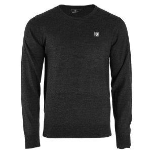 Dünenschutz - Produkt - Herren - Pullover Sheepstrick - vorne
