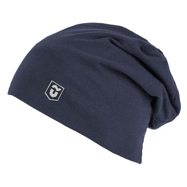Duünenschutz - Produkt - Beanie Sacco Hat - navy