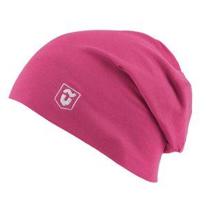 Dünenschutz - Beanie - Pink - Accessoires